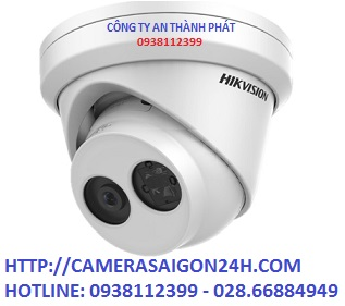 CAMERA DS-2CD2323G0-I, HIKVISION DS-2CD2323G0-I, CAMERA QUAN SÁT DS-2CD2323G0-I, DS-2CD2323G0-I, LẮP ĐẶT CAMERA DS-2CD2323G0-I, 2CD2323G0-I