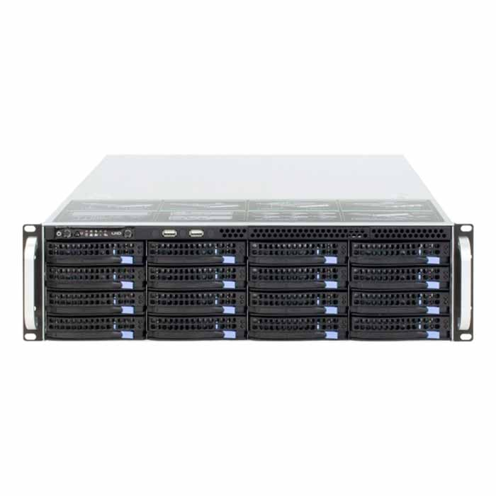 VANTECH-VS-1664R,VS-1664R,Server lưu trữ ghi hình thông minh 64 kênh VANTECH VS-1664R,Server lưu trữ ghi hình thông minh 64 kênh VANTECH