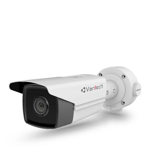 VP-2690BP,Camera Quan Sát Hồng Ngoại 2.0 M.P POE VP-2690BP, camera VP-2690Bp, lắp camera quan sát hồng ngoại VP-2690BP,lắp đặt camera hồng ngoại chính hãng VP-2690BP