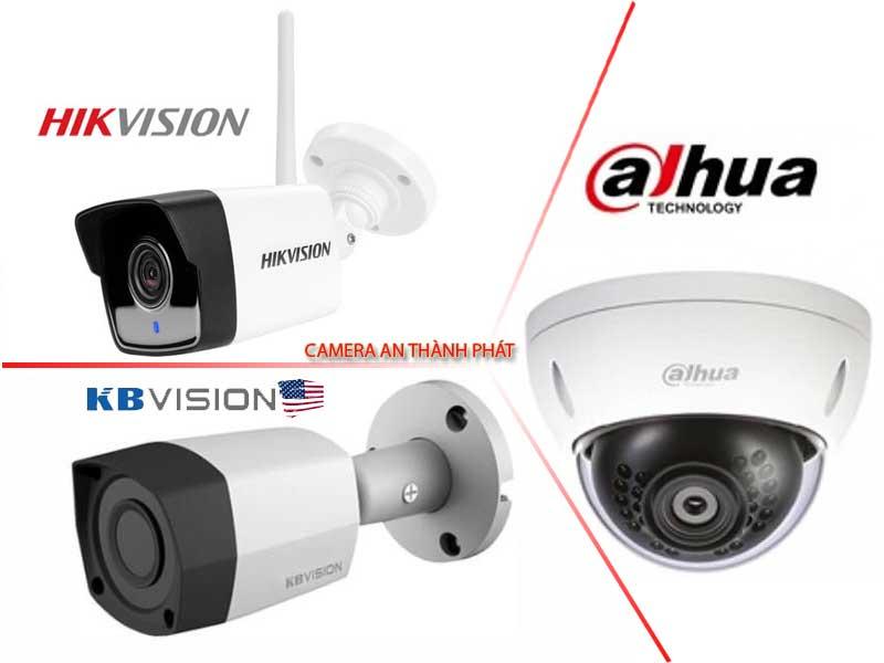 Camera chính hãng, lắp camera chính hang, hãng camera kbvision, hãng camera Dahua, Hãng camera KBvision, lắp đặt camera chính hãng, lắp camera hãng nào