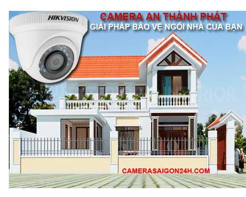 dịch vụ lắp camera tại nhà, lắp camera quan sát tại nhà, lắp camera giám sát tại nhà, lắp camera cho gia đình,tư vấn lắp camera tại nhà, công ty lắp camera tại nhà, camera quán sát giá rẻ, camera giám sát giá rẻ, camera quan sát, camera giám sát