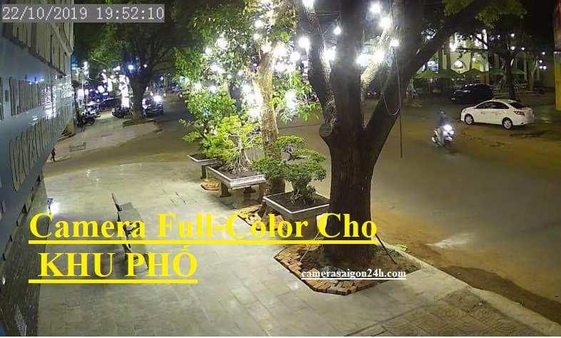 Lắp camera quan sát Full-color cho khu phú, camera full color, camera khu phố, lắp camera quan sát FULL COLOR,lắp đặt camera cho khu phố, camera giám sát khu phố.camera giám sát khu phố giá rẻ