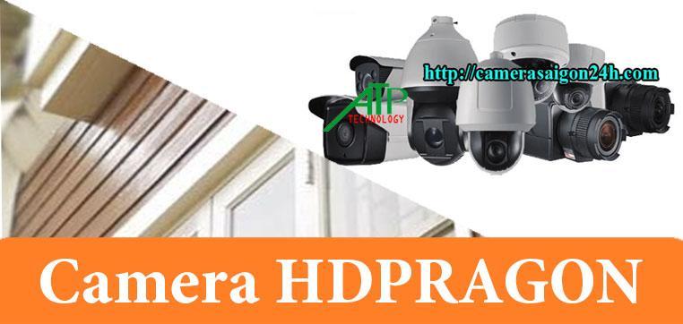 Lắp Camera Quan Sát HDPRAGON, camera quan sát HDPRAGON, Lắp camera quan sát HDPARAGON, lắp đặt camera HDPARAGON,lắp camera quan sát HDPRAGON, camera quan sát HDPARAGON, Lắp camera quan sát HDPARAGON.