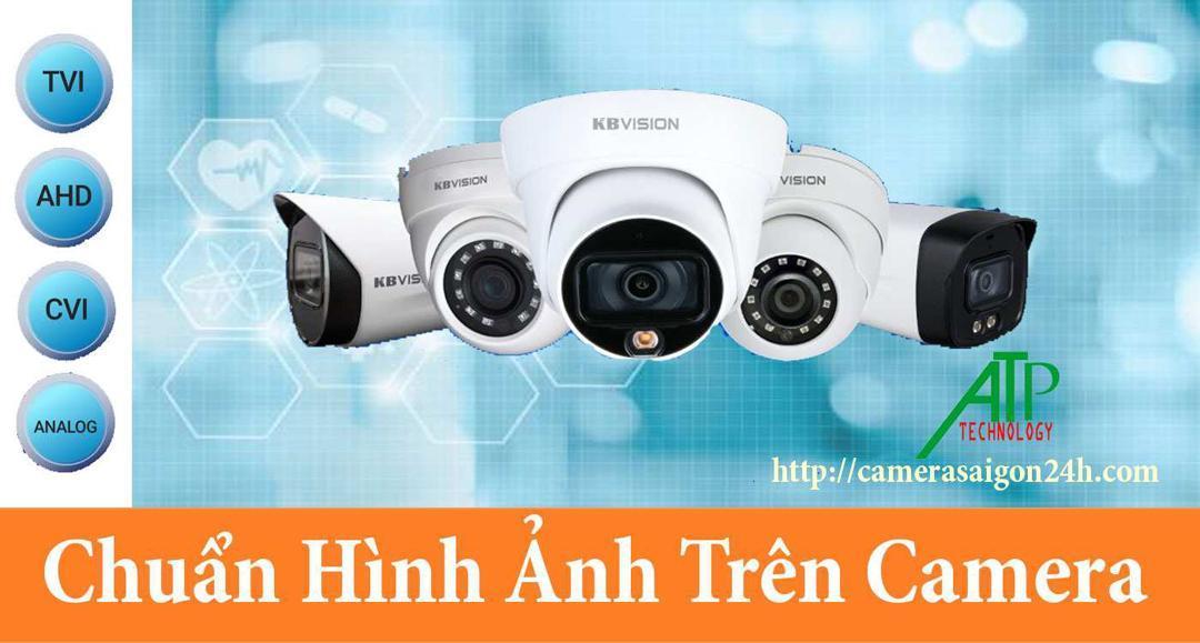 Tìm hiểu chuẩn hình ảnh trên camera giám sát, chuẩn hình ảnh camera giám sát, lắp camera giám sát, chuẩn hình ảnh camera giám sát, tìm hiều camera giám sát, lắp camera giám sât chất lượng giá rẻ, camera quan sát giá rẻ