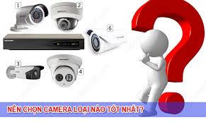 Giải pháp lắp camera giá rẻ, giải pháp camera văn phòng, lắp camera gia đình, lắp camera cửa hàng, camera văn phong