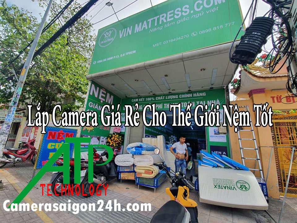 Lắp Camera Gía Rẻ Cho Thế Giới Nệm Tôt,lắp camera giá rẻ cho thế giới nệm tốt, camera cho thế giới nệm, cmaera giá rẻ cho thế giới nệm tốt, camera giá rẻ, lắp đặt camera giá rẻ