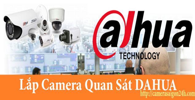 Lắp Đặt Camera Quan Sát Dahua, camera quan sát dahua, lắp đặt camera quan sát DAHUA, lắp camera giám sát chất lượng dahua, lắp camera dahua chính hãng
