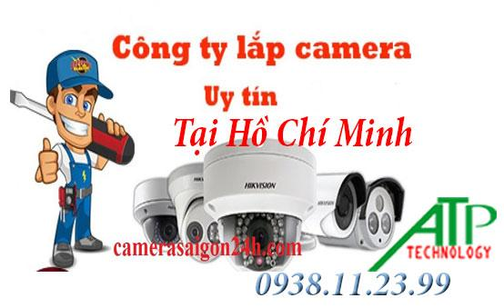 địa chỉ lắp camera giá rẻ tại hồ chí minh, địa chỉ lắp camera giá rẻ hồ chí minh, lắp đặt camera giá rẻ tại hồ chí minh, camera giá rẻ, lắp camera giá rẻ, lắp camera giá rẻ tại hồ chí minh