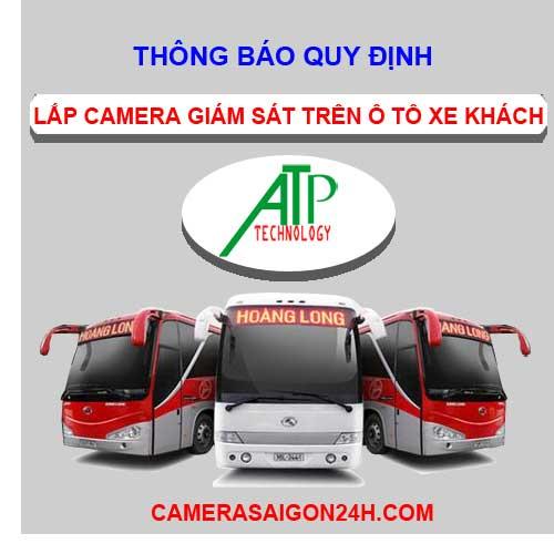 lắp camera cho xe khách, lắp camera cho xe khách theo nghị định, camera phù hợp với nghị định 10/2020 NĐ-CP, camera giám sát cho xe khách, camera cho xe khách giá rẻ, giải pháp lắp camera cho xe khách, công ty lắp camera cho xe khách