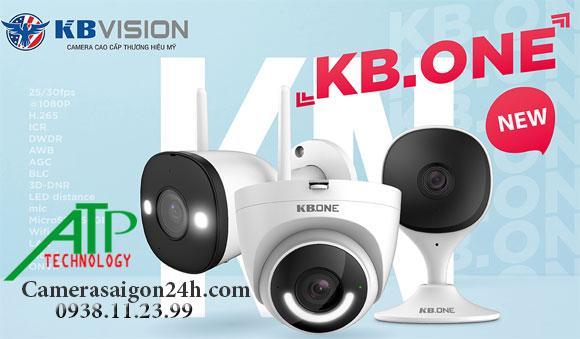 Sản Phẩm Mới Của KBONE, Kbone, san phẩm mới KBONE, Camera quan sát KBONE, Camera KBONE, camera wifi kbone, camera quan sát KBONE, camera quan sát wifi kbone, camera wifi KBONE.