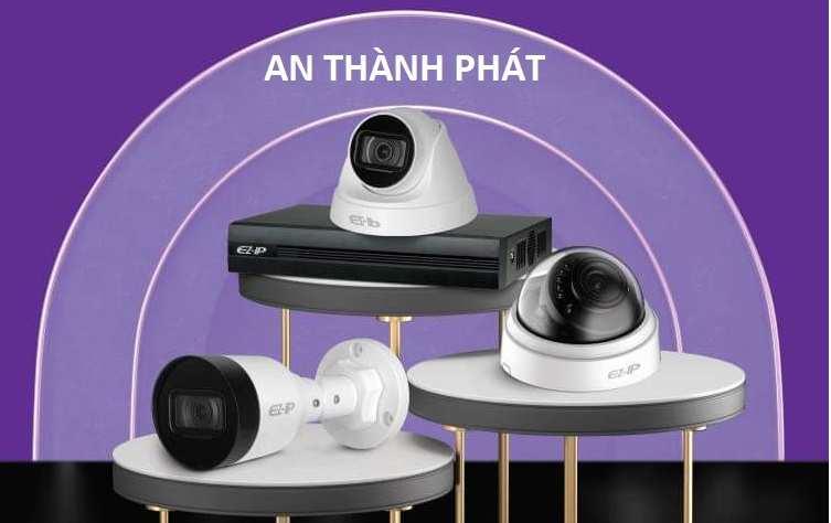 Lắp camera wifi, giá camera wifi, camera wifi là gì, camera giám sát wifi, lắp đặt camera wifi, camera wifi giá bao nhiêu, thương hiệu camera wifi, camera wifi giá rẻ loại nào tốt