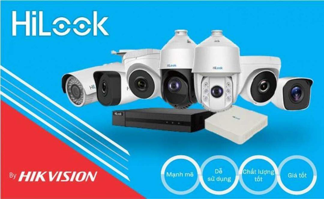 camera Hilook,lắp camera hilook,lắp đặt camera hilook, camera hilook giá rẻ, thương hiệu camera hilook,giá hilook,camera hilook giá sỉ,phân phối hilook