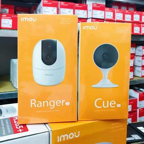 báo giá camera wifi,lắp đặt camera wifi, giá camera wifi, camera quan sát wifi, camera wifi giá rẻ, lắp đặt camera wifi, thi công lắp đặt camera wifi
