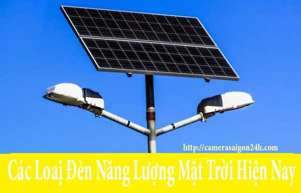 Các loại đèn năng lượng mặt trời hiện nay, đèn năng lượng mặt trời hiện nay, lắp đèn năng lượng mặt trời, lắp đặt đèn năng lượng mặt trời, đèn led mặt trời hiện nay.den nang luong mat troi