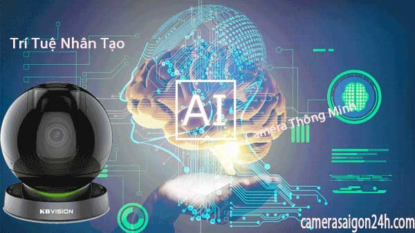 Lắp camera AL, Camera quan sát thông minh, camera giám sát thông minh, công nghệ trí tuệ nhân tạo, lắp đặt camera Thông Minh Al, camera báo động thông minh, camera tích hợp AL, Công nghệ AL