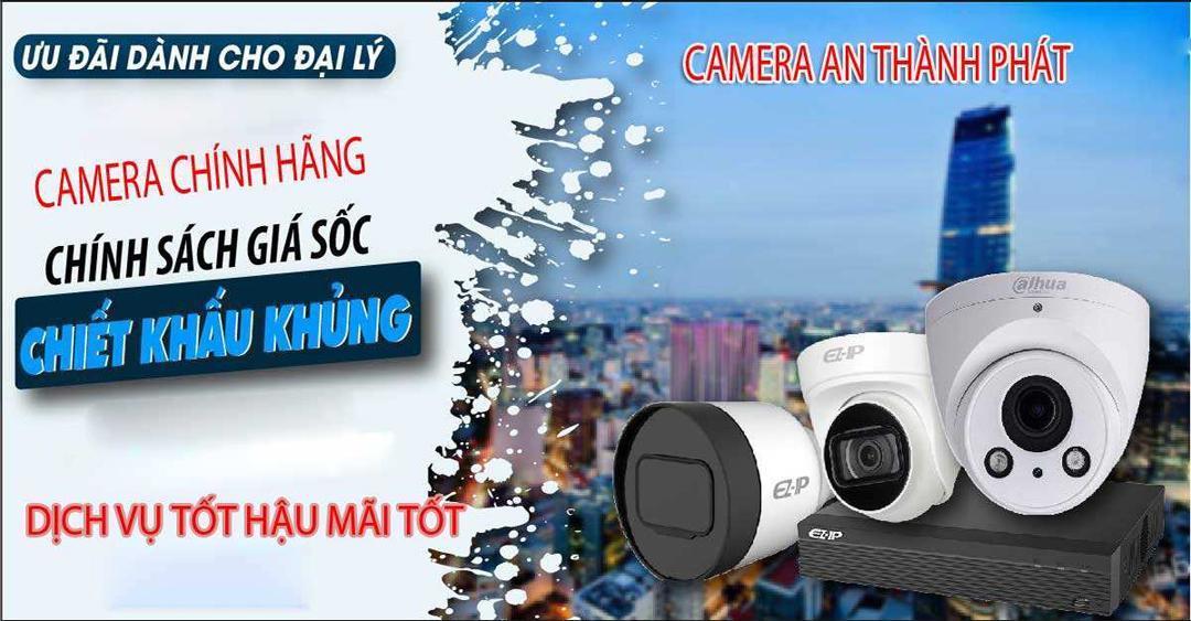camera giá sỉ,camera giá sỉ chính hãng, Bán camera giá Sỉ, camera quan sát giá sỉ, bán camera quan sát giá sỉ, công ty bán camera giá sỉ, camera chiết khấu cao, bán camera về tự lắp, mua camera về tự thi công