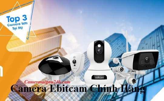 Camera Quan Sát Ebitcam Gía Rẻ,camera quan sát wifi ebitcam chính hãng, camera ebitcam,ebitcam giá rẻ, camera chính hãng, camera ebitcam,ebitcam chính hãng
