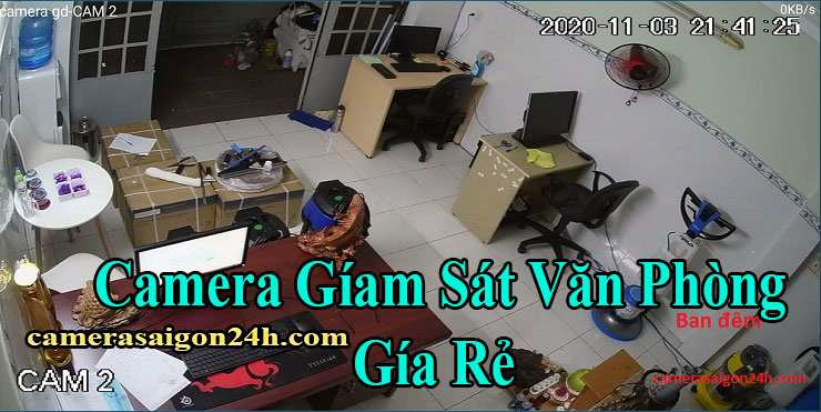 Camera Giám Sát Văn Phòng Công Ty Gía Rẻ,camera giam sat van phong, lap camera giam sat van phong gia re, van phong gia re, camera giam sat van phong, camera gia re,lắp đặt camera giám sát văn phòng giá rẻ