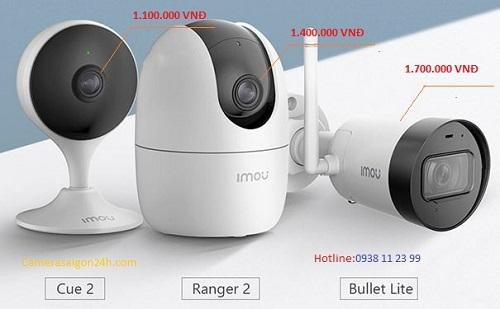 Camera imou, camera wifi imou, lắp đặt camera imou, camera imou giá rẻ, camera quan sát wifi imou, mua camera imou, camera imou giá rẻ, bán camera wifi imou