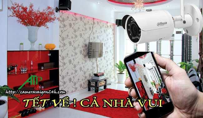 Phòng Chống Trộm Cắp Dịp Tết, phòng chống trộm cắp dịp TẾT, Camera chống trộm dịp tết, lắp camera chống trộm, lắp đặt camera chống trộm, lắp camera giám sát, lắp đặt camera chống trộm.
