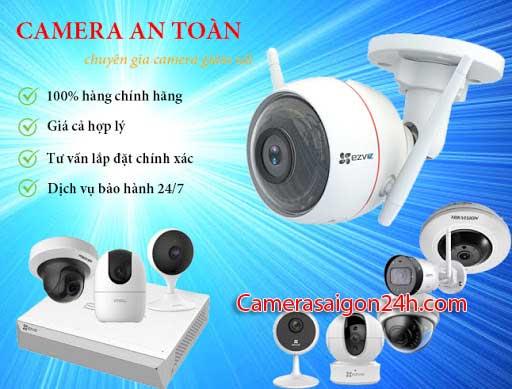 camera wifi chính hãng, camera wifi chính hãng nên dùng, camera wifi chất lượng,lắp camera wifi chín hãng, chọn camera wifi chính hãng, camera wifi chính hãng giá rẻ, camera wifi chính hãng chất lượng, camera wifi chính hãng bảo hành 24 tháng