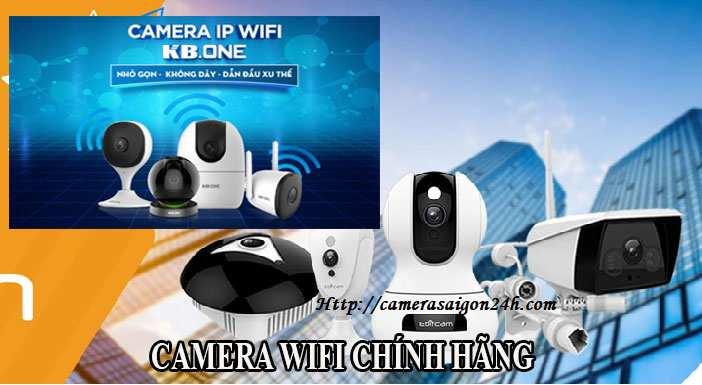 Camera WIFI Chính Hãng,camera wifi, wifi chinh hang,lắp camera wifi, camera wifi, camera wifi chính hãng, chuyên camera wifi chính hãng, camera wifi chính hãng giá rẻ, camera wifi giá rẻ, lắp camera wifi chính hãng