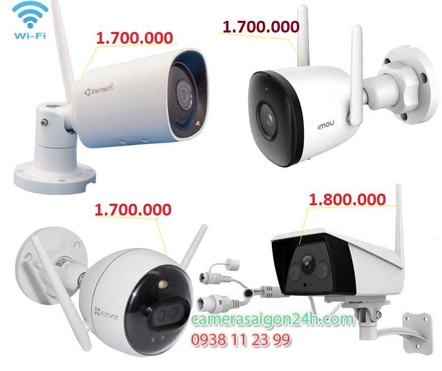 Hướng Dẫn Xem Lại Camera Wifi, Hướng dẫn xem lại camera Ebitcam, Hướng dẫn xem lại camera Ezviz, Hướng dẫn xem lại camera Imou, Hướng dẫn download dữ liệu camera Vantech, hướng dẫn camera wifi chính hãng