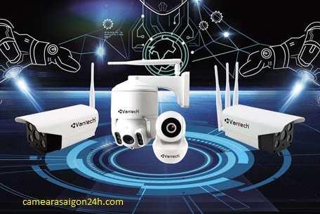 camera wifi vantech, Lắp camera wifi vantech, mua camera wifi vantech, Lắp Đặt camera wfii vantech, Camera Vantech loại nào tốt, Bán camera wifi vantech, lắp camera wifi vantech giá rẻ