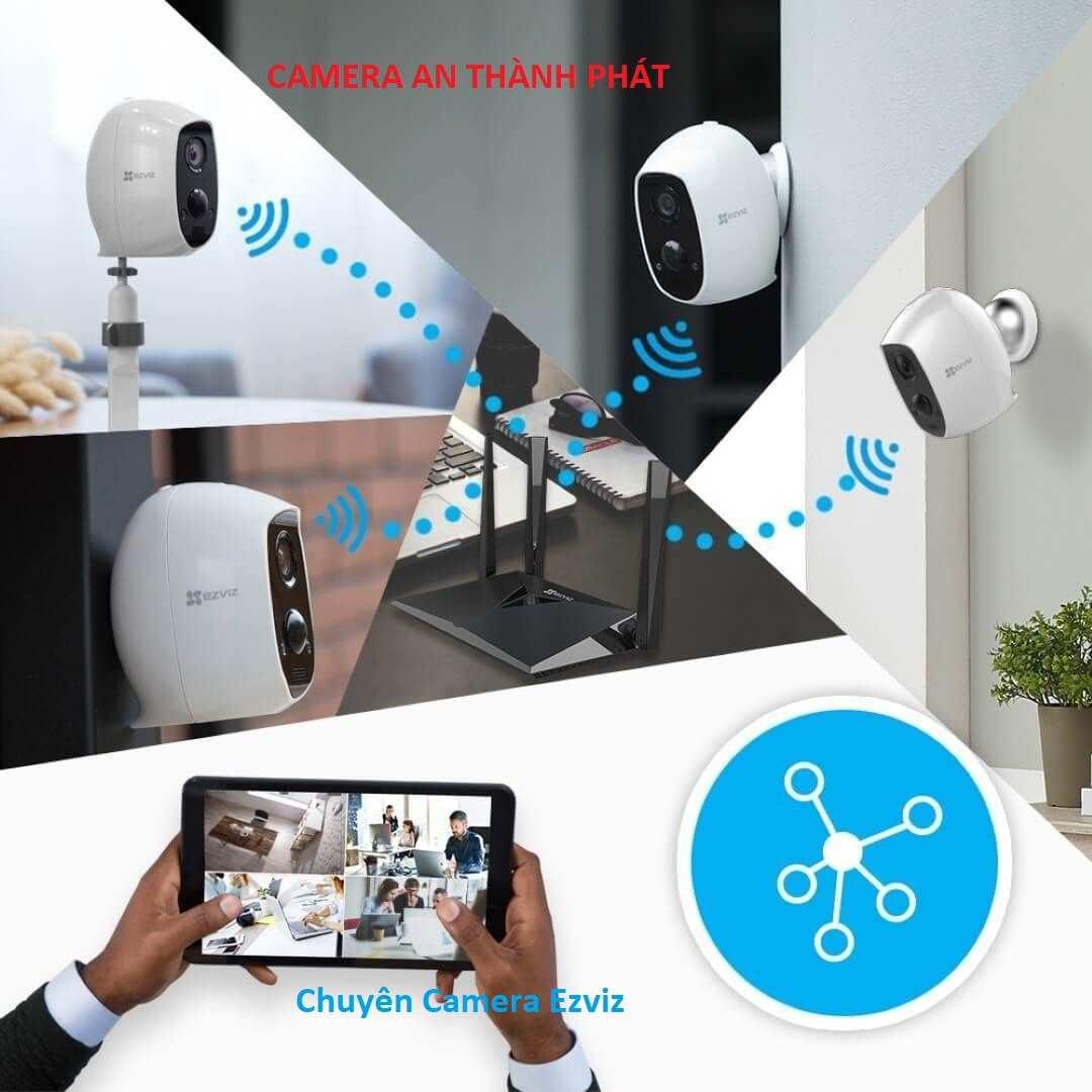 Giá camera wifi ezviz, cottage camera ezviz, lắp camera wifi ezviz, camera ezviz chuyên dụng, camera ezviz chính hãng, lắp đặt camera wifi ezviz, giá lắp camera ezviz,camera ezviz chuyên dụng