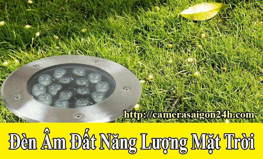 Đèn âm đất năng lượng mặt trời,lắp đặt đèn âm đất năng lượng mặt trời, lắp đặt đèn năng lượng, lắp đặt hệ thống đèn năng lượng mặt trời, hệ thống đèn năng lượng mặt trời chất lượng, các loại hệ thống đèn năng lượng mặt trời