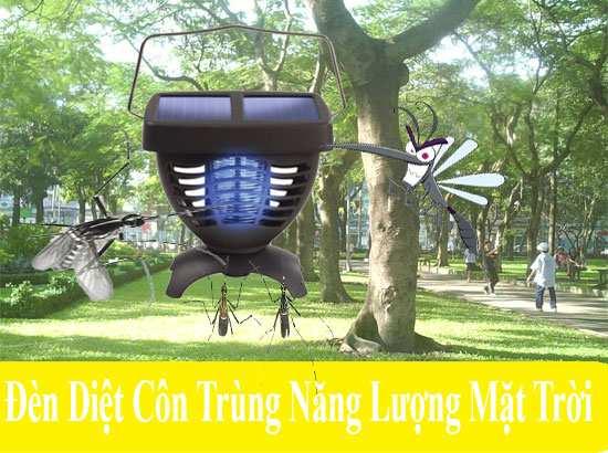 Đèn diệt côn trùng năng lượng mặt trời, đèn diệt côn trùng, lắp đặt đèn diệt côn trùng năng lượng mặt trời,lắp đặt đèn năng lượng mặt trời, lắp đặt đèn diệt năng lượng mặt trời chính hãng
