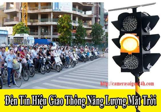 Đèn tín hiệu giao thông năng lượng mặt trời, đèn tín hiệu giao thông, đèn giao thông năng lượng mặt trời, đèn tín hiệu giao thông năng lượng mặt trời, đèn giao thông, đèn năng lượng mặt trời, đèn tín hiệu giao thông năng lượng mặt trời chính hãng
