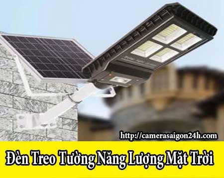 Bạn biết gì về Đèn Treo Tường Năng Lượng Mặt Trời, đèn treo tường năng lượng mặt trời, lắp đặt hệ thống đèn năng lượng mặt trời, hệ thống đèn năng lượng,đèn treo tường năng lượng mặt trời, đèn treo năng lượng mặt trời.