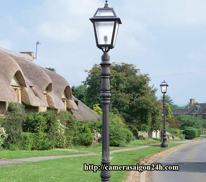 Đèn Trụ Sân Vườn Có Thật Sự Cần Thiết, đèn trụ sân vườn, đèn trụ sân vườn có thật sự cần thiết, đèn trụ sân vườn có thật sự cần thiết, đèn trụ sân vườn có thật sự cần thiết.
