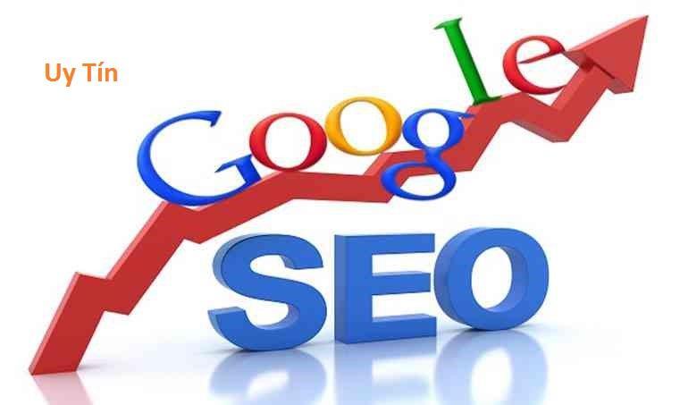 seo webite, dịch vụ seo website, seo website chất lượng, seo web uy tín, seo website lên top google , cung cấp dịch vụ seo google uy tín, seo từ khóa lên top google, công ty seo uy tín