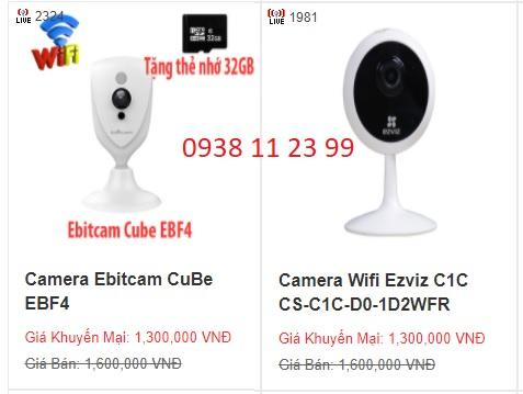 giá lắp camera wifi, camera wifi giá rẻ, camera wifi chính hãng, lắp camera wifi giá rẻ chính hãng, giá lắp camera wifi bao nhiêu, camera wifi nào chất lượng