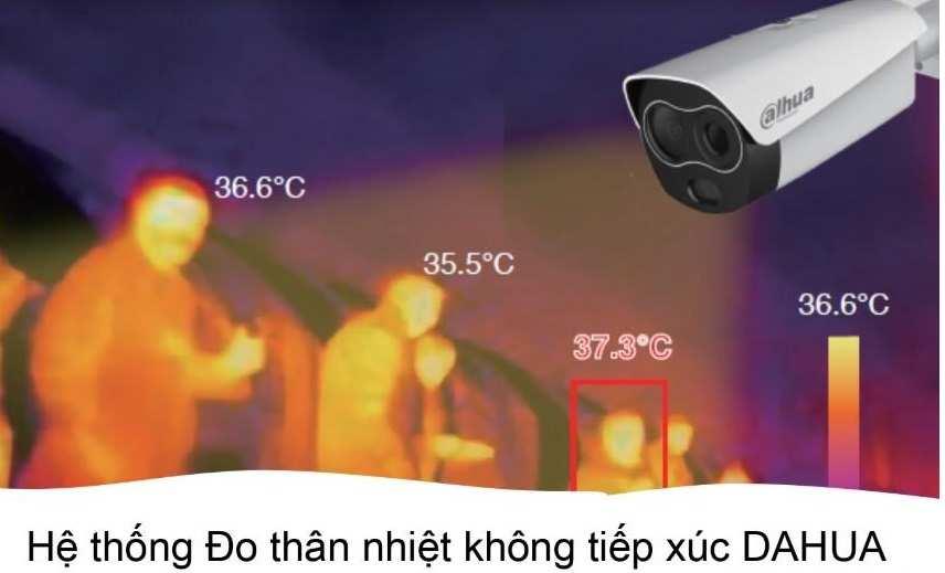 Lắp camera thân nhiệt, camera giám sát thân nhiệt, lắp đặt camera thân nhiệ, camera kiểm soát thân nhiệt, lắp đặt camera báo thân nhiệt, hoặt động camera kiểm soát thân nhiệt, camera thân nhiệt chính hãng