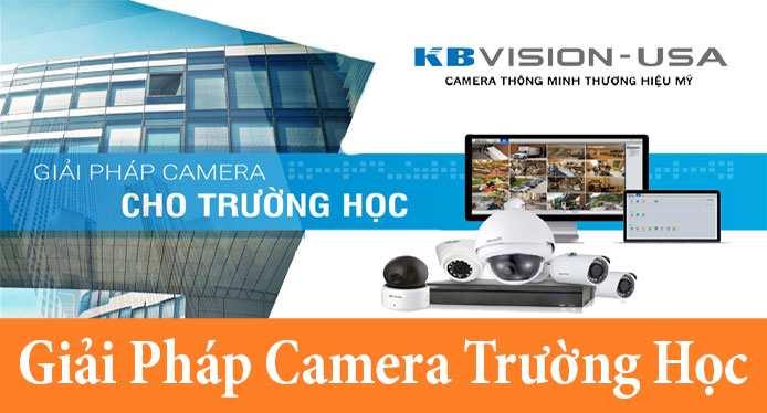 Giai phap lắp camera trường học, lắp camera trường học, lắp đặt camera giám sát trường học, lắp camera trường học, giải pháp lắp camera trường học, camera trường học, camera trường học giá rẻ, lắp đặt camera quan sát trường học.