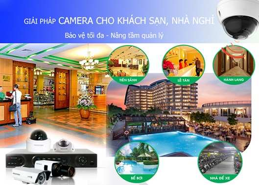 Lắp camera trọn bộ, camera quan sát trọn bộ, lắp đặt camera trọn bộ, trọn bộ camera quan sát gồm những gì, thi công camera trọn bộ không phát sinh, camera giám sát trọn bộ giá rẻ, công ty lắp camera trọn bộ giá rẻ