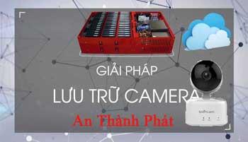 lưu camera trên cloud, lưu dữ liệu camera trên đám mây, lưu camera bằng cloud, camera cloud, lưu trữ camera cloud, lưu dữ liệu camera giám sát bằng cloud