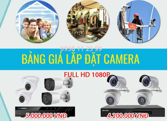 lắp camera rẻ nhất, giá lắp camera rẻ nhất, camera giá rẻ, công ty lắp camera giá rẻ, camera giá rẻ trọn bộ, lắp camera trọn bộ giá rẻ