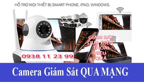 Hệ thống camera giám sát qua mang, camera giám sát qua mạng, hệ thống camera giám sát qua mạng, camera giám sát qua mạng,hệ thống camera quan sát giám sát qua mạng, camera quan sát qua mạng