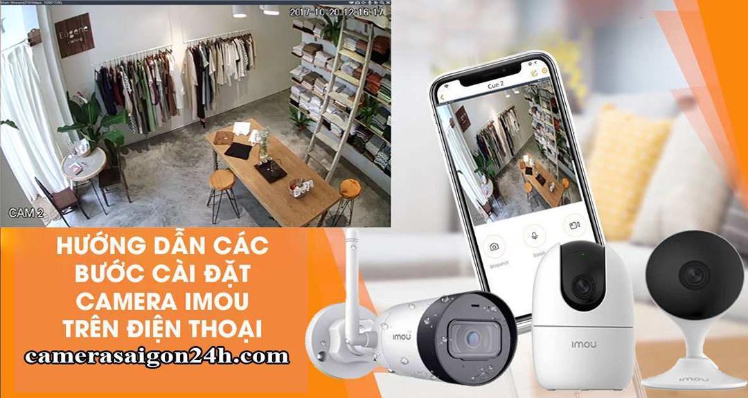 Hướng Dẫn Cài Đặt Trên Điện Thoại IMOU, hướng dẫn cài đặt IMOU, camera quan sát IMOU, cài camera IMOU, hướng dẫn cài đặt camera IMOU, hướng dẫn cài trên điện thoại IMOU,cài camera IMOU trên điện thoại,camera wifi IMou, camera quan sát wifi imou, Camera WIFI imou.