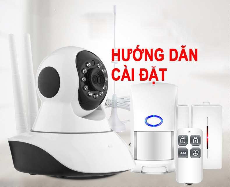 cài đặt camera wifi, lắp đặt camera wifi tại nhà, hướng dẫn cài đặt camera tại nhà, lắp camera wifi tại nhà, lắp camera wifi giá rẻ tại nhà, lắp camera giám sát wifi tại nhà, cài camera wifi tại nhà
