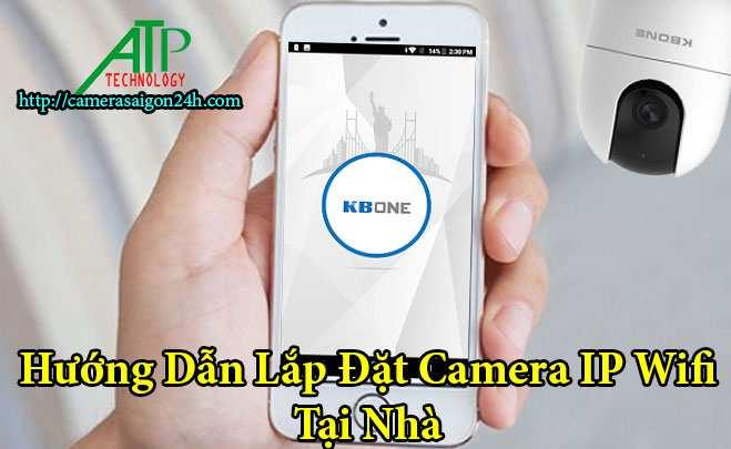 Hướng dẫn lắp đặt camera wifi chính hãng, lắp đặt camera chất lượng,hướng dẫn cài đặt camera ipf wifi tại nhà, lắp đặt camera wifi chính hãng, hướng dẫn lắp đặt camera ip wifi tại nhà.