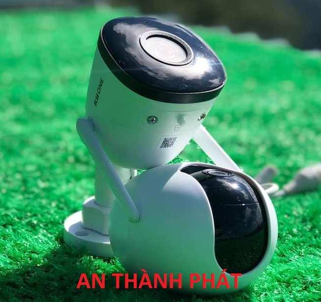 lắp đặt camera wifi, hướng dẫn lắp đặt camera wifi kbvision, hướng dẫn lắp đặt camera wifi KBone, Hướng dẫn lắp đặt camera Ezviz, Hướng dẫn lắp đặt camera Ebitcam, camera wifi chính hãng