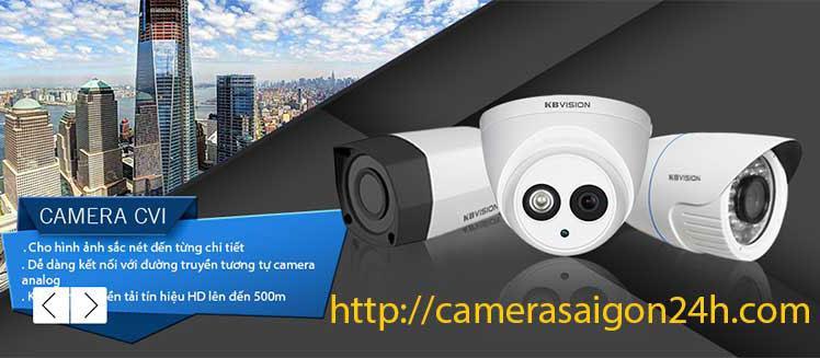kbvision camera cao cấp, camera thương hiệu mĩ chất lượng, lắp đặt camera quan sát chất lượng chính hãng, camera quan sát thương hiệu mĩ cao cấp, lắp đặt camera quan sát thương hiệu Mĩ, lắp camera giá rẻ , lắp camera quan sát chính hãng.