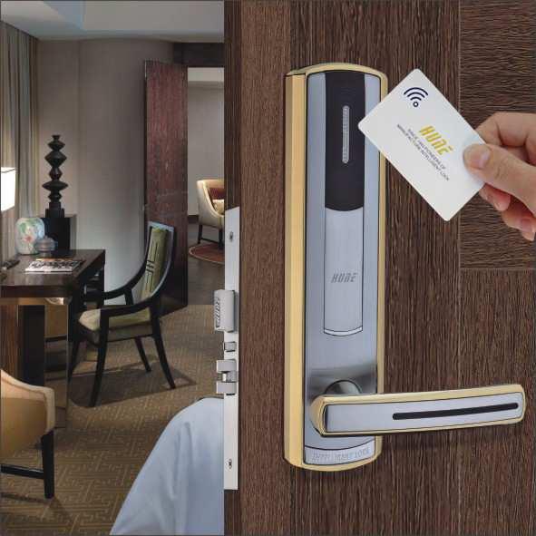 KHÓA CỬA THÔNG MINH CÓ TẦM QUAN TRỌNG NHƯ THẾ NÀO ĐỒI VỚI CÁC KHÁCH SẠN,khóa cửa từ khách sạn,khóa cửa mã số,khóa cửa vân tay,khóa cửa nhận diện khuôn mặt,sự khác nhau giữa khóa thông minh và khóa thông thường như thế nào.lắp khóa cửa thông minh khách sạn giá rẻ,