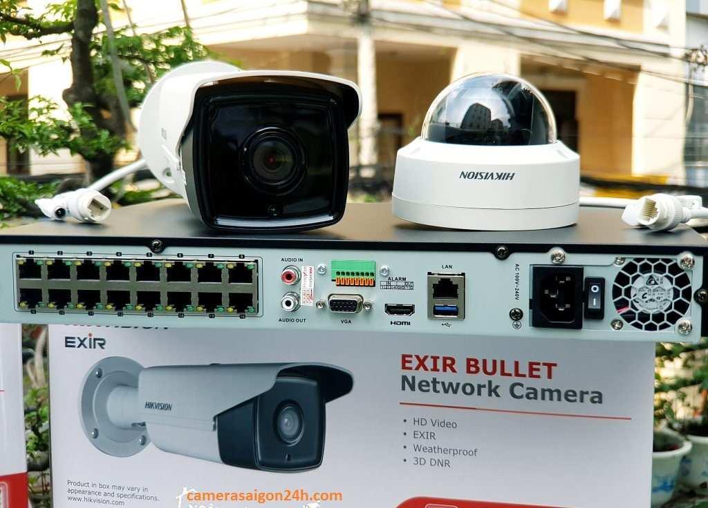 Lắp Camera Chính Hãng,camera chính hãng giá rẻ, lắp đặt camera chính hãng giá rẻ, camera quan sát chính hãng,mua camera chính hãng giá rẻ, lắp đặt camera quan sát chính hãng