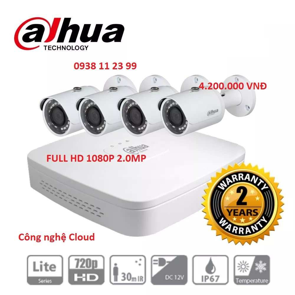 lắp camera nhà xưởng, camera nhà xưởng giá rẻ, camera xưởng sản xuất giá rẻ, chuyên lắp camera nhà xưởng, camera giám sát xưởng sản xuất,lắp đặt camera quan sát nhà xưởng